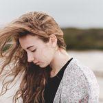 April Gabriel-Ferretti, M.S., MFT- Couples, Family and Individual Therapy profile image.