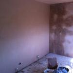 Veritas Plastering & Home Maintenance profile image.
