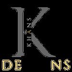 contact@khanscorporation.com profile image.