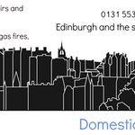 Domestic Gas Services profile image.
