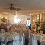 The Lakes a Wedding and Party Place profile image.
