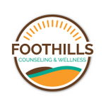 Foothills Counseling & Wellness, llc. profile image.