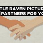 Little Raven Pictures, Inc. profile image.