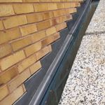 Bailey & Sons Roofing profile image.