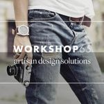 Workshop65 – Artisan Design Solutions profile image.
