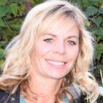 Kristy Brecke D.MFT LPCC profile image.