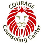 Courage Counseling Center, LLC. profile image.