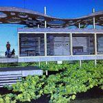 Architecture Fresno profile image.