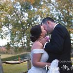 Megan McAdam photography profile image.