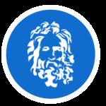 Olympus Adolescent Coaching profile image.