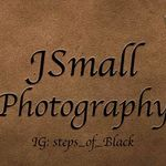 JSmall Photography profile image.