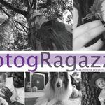 PhotogRagazza Photography profile image.