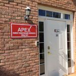 Apex Family Healthcare Services Counseling & Psychiatry Services profile image.