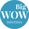 Big Wow Interiors profile image