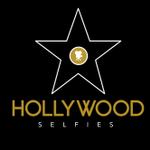 Hollywood Selfies Ltd profile image.