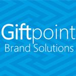 Gift Point Ltd profile image.