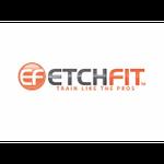 Etchfit profile image.