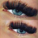 Make-up by Hayley-Nicole profile image.