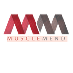 Muscle Mend Massage Therapy profile image.