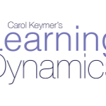 Carol Keymer, LPC, Psychologist profile image.