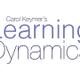 Carol Keymer, LPC, Psychologist logo