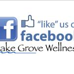Lake Grove Wellness profile image.
