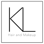 Katie Louise Make-up Artistry profile image.