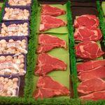 Glenn's Market & Catering profile image.