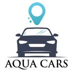 Maidenhead Aqua Cars profile image.