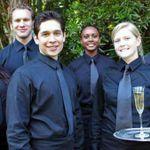 Sarasota Event Staffing profile image.