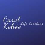 "Carol Kehoe - ""Full-Fill-Meant Coaching"" profile image."