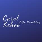 Carol Kehoe - Life Coaching profile image.