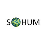 Sohum Yoga and Meditation Studio profile image.