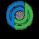 Psychpros of Kansas City logo