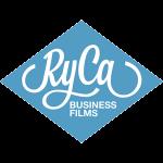 RyCa Business Films profile image.