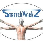 Stretch Workz profile image.