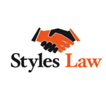 Styles Law profile image.