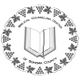 Biblical Counseling Center logo