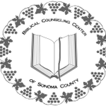 Biblical Counseling Center profile image.