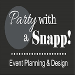 Party with a Snapp profile image.