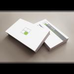 BB Studio Architects profile image.