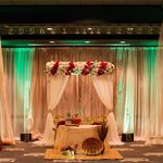 Touch of Jewel Events & Designs profile image.