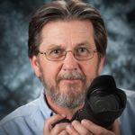 My Photography Event Powered by Roebling Photographics profile image.