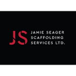 Jamie Seager Scaffolding Services Ltd profile image.