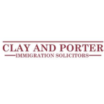 Clay and Porter Solicitors profile image.