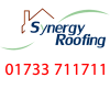Synergy Roofing Ltd profile image