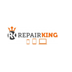 Repair King profile image.