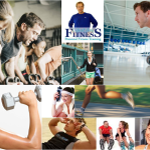 LIfestyles Fitness Personal Training profile image.