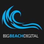 Big Beach Digital profile image.