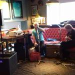 #Play at Brooklyns  Bar  profile image.